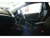 2016 Honda CIVIC HATCHBACK 1.8 i-VTEC SE Plus 5dr Hatchback Petrol Manual