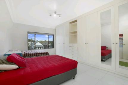 Rosebery room for rent