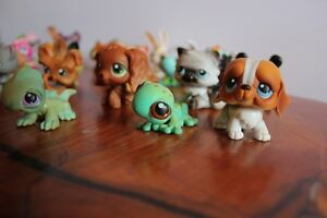 PET PALS ($25.00 For 28 pieces)   (VIEW OTHER ADS) Kitchener / Waterloo Kitchener Area image 10