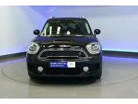 Used Mini Countryman Cars For Sale Gumtree