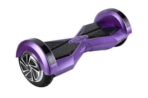 8 inch wheel hoverboards, segway, self balance board