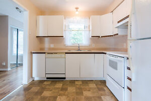 ~Perfect starter home with plenty of parking room~ Kingston Kingston Area image 5