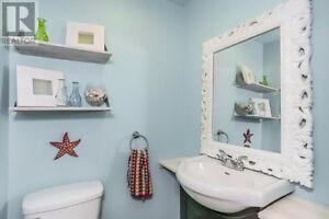 Downtown Kitchener - Modern Detached Home – 3 Bedroom / 2 Bath Kitchener / Waterloo Kitchener Area image 6