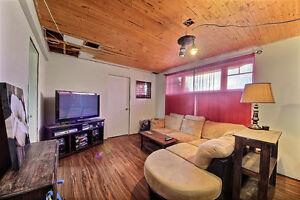 5 chambres à la Baie Saguenay Saguenay-Lac-Saint-Jean image 14