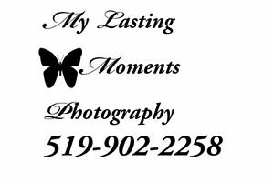 $ 500.00 Wedding Special & Engagment Booking 5 Weddings at price London Ontario image 2