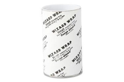 Flange Wizard WW-16 - Pipe Wrap Around - 1-6