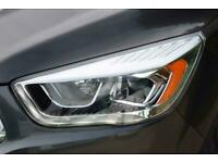 2017 Ford Kuga 1.5 TDCi Titanium (s/s) 5dr SUV Diesel Manual