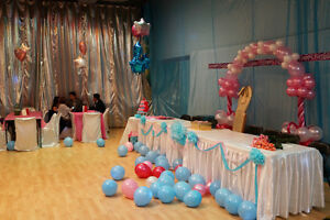 party hall rental for baby shower birthday kid 39 s events city of