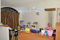 AINEE HOME DAYCARE (RICHMOND WEST)