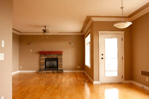 4 Bed 2.5 Bath Beautiful Upper Suite for Rent in Promontory