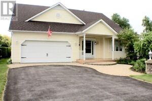 Open House - Saturday, August 18, 1-3pm Brighton by the Bay