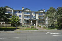 OPEN CONCEPT, EXTREMELY PRIVATE, CORNER UNIT TOP FLOOR WITH MT B