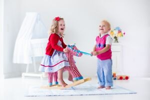 Quality baby clothes - tax free