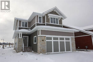 Stunning New Laebon Two-Storey In Timberlands! The Lyndon!