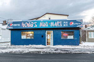 Commercial Mix Investment Opportunity at the Doorstep of MUN