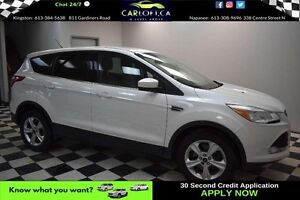 2013 Ford Escape SE 4X4 - KEYLESS ENTRY**HEATED SEATS**BLUETOOTH