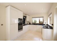 3 bedroom house in Oakleigh Park South, Whetstone, N20