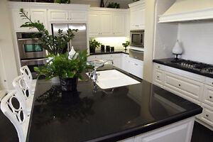 Grand sale of Italian Counter Tops - 100's to choose from
