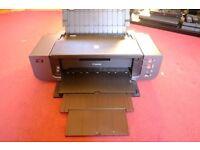 Canon Fineart Pixima Pro 9500 II A3 printer