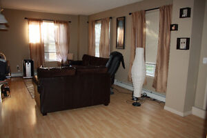 PRIME Location Clareview Courts LRT 2bed/2bath 950sqft