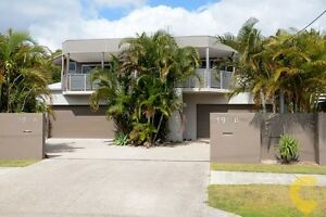 For rent- it's a break lease Mooloolaba Maroochydore Area Preview