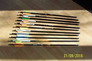 Every thing a bow hunter needs Strathcona County Edmonton Area image 2