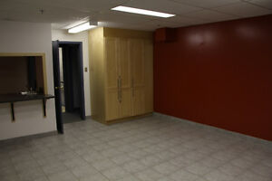 Commercial Condos for sale Kitchener / Waterloo Kitchener Area image 3