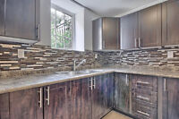 SOLD Awesome Newmarket Detached with NEW Basement ♥ ♥ ♥