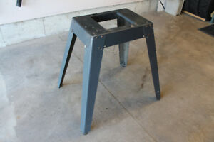 Heavy Duty Tool Stand - Universal