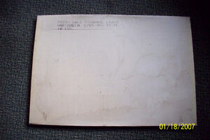 VINTAGE PEPSI  SIGNS 1964 London Ontario image 4