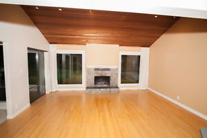 $4400(ORCA_REF$3514F)EDGEMONT DREAM HOUSE! Handsworth Catchment! North Shore Greater Vancouver Area image 4