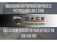 2014 14 AUDI A6 2.0 AVANT TDI ULTRA S LINE BLACK EDITION 5D AUTO 188 BHP DIESEL