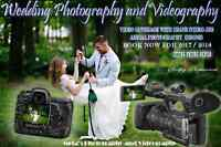 Meta;s Professional Photography / Videography