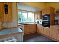 5 bedroom house in Gloucester Road, Horfield, Bristol, BS7 8UG