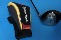 Driver golf Taylor Made  S200 9.5
