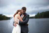 ROSEWOOD WEDDING PHOTOGRAPHY | BOOK NOW - 2017 / 2018