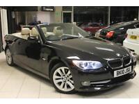 2010 10 BMW 3 SERIES 3.0 330D SE 2D 242 BHP DIESEL