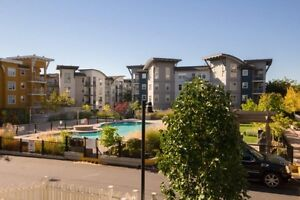 #203-539 Yates Road for Sale!  2 Parking Stalls!