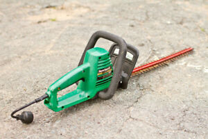Trimmer - Weed Eater VIP  ss20 - Super smooth
