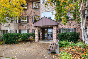 Fantastic Condo Apartment in Kitchener