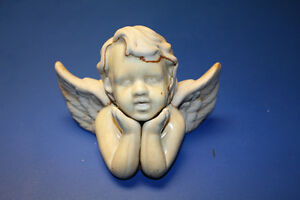 Assorted Collectibles and Decorative Items