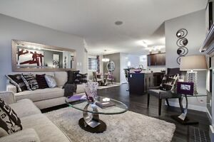 BEAUTIFUL AFFORDABLE SINGLE FAMILY HOME IN WEST EDMONTON