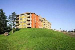 Adult Luxury Apartments- Dieppe