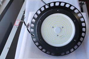 High Bay LED Spot Lights !