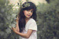 Learn how to edit Portrait