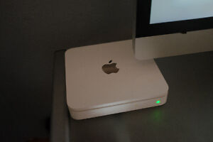 Apple Time Capsule 2 TO