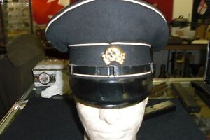 LARGE militaria collection for sale Cornwall Ontario image 10