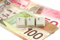Business Bookkeeping, Accounting and Tax Services Available