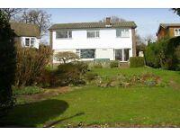 4 bedroom house in Culverdon Down, Tunbridge Wells, Kent, TN4
