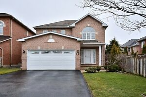Richmond hill House for rent yongest and 19 th avenue